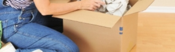 Removal Companies in North london