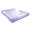 Moving Mattress Protection